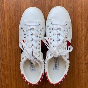 Steve Madden Belle Sneakers